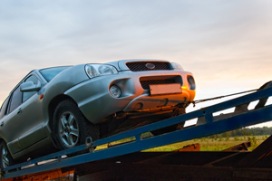 Towing and Automotive Repair